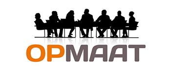 OpMaat Vergaderen